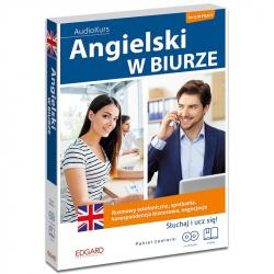 Angielski W biurze