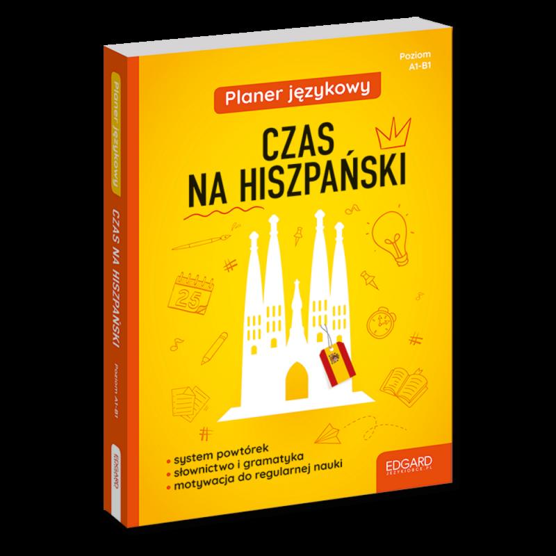 foreign languages publishing house Edgard