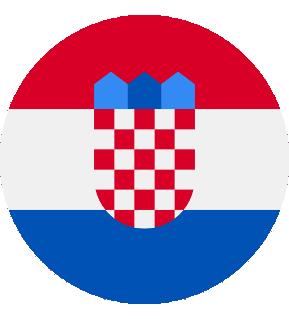 Chorwacki