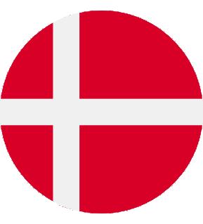 Duński