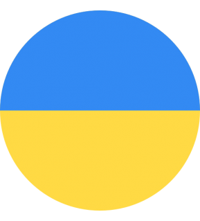 Ukraiński