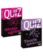 Quizy imprezowe