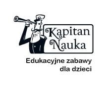 KapitanNauka.pl